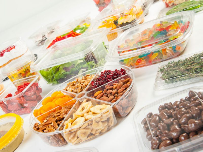 Careers | EasyPak - Thermoformed Plastic Packaging Solutions
